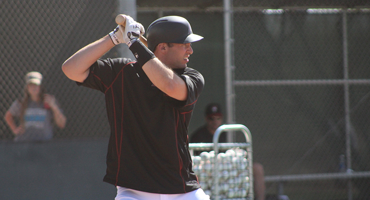 Paul-goldschmidt-flickr-jnashboulden-2