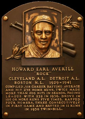 averill-earl-plaque-63_nbl