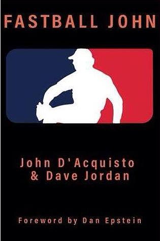 fastball-john-front