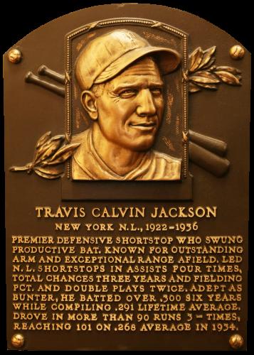 jackson-travis-plaque-258__0