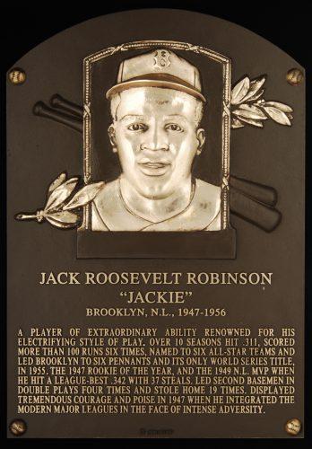 robinson-jackie-plaque-studio_new_nbl