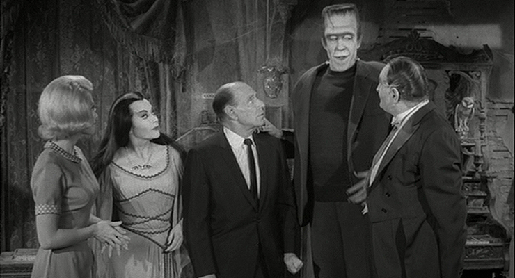 THT-Leo-and-The-Munsters-740.jpg