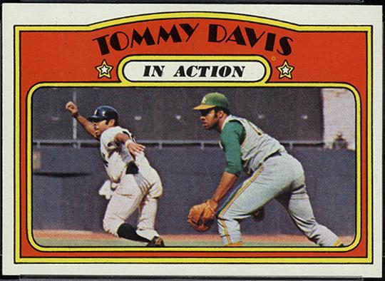 card-corner-tommy-davis-1972