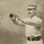 The Screwball: The History of Baseball in a Post-Factual Age