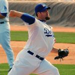 The Pyramid Rating System's All-Time Los Angeles Dodgers