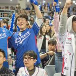 A KBO Thumper's Path Back to the Majors