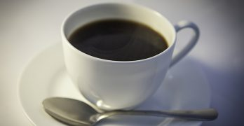 Coffee Sippers: Those Who Played One Game (Pitchers)