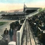Babe Ruth, Atlanta, and the Longest Home Run Ever Hit