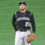 Scouting the Minors Pitch by Pitch: Projecting Infield Defense