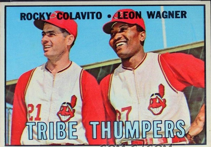 Card-corner-tribe-thumpers