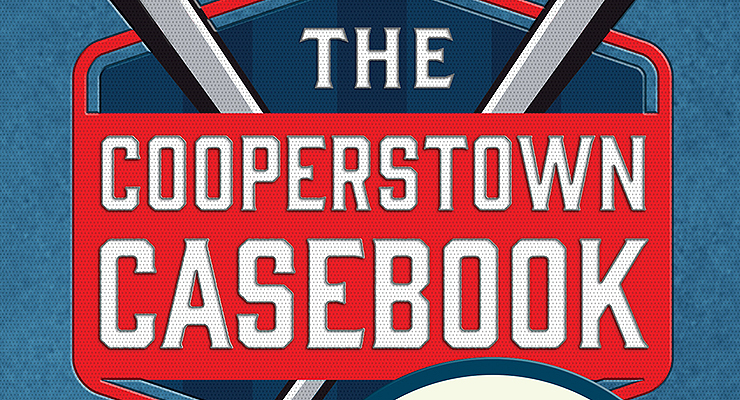 Cooperstown-casebook-cover-image-740