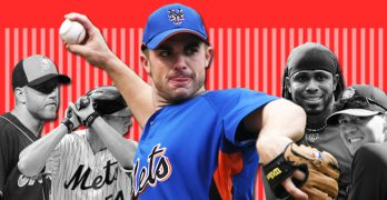 The Disappearance of David Wright: A Murder Mystery