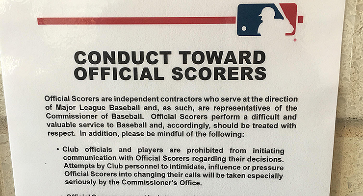 Conduct_towards_official_scorers_yankee_stadium-740
