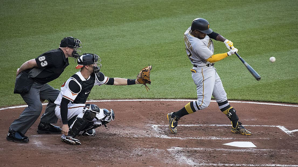the pyramid rating system s all time pittsburgh pirates the