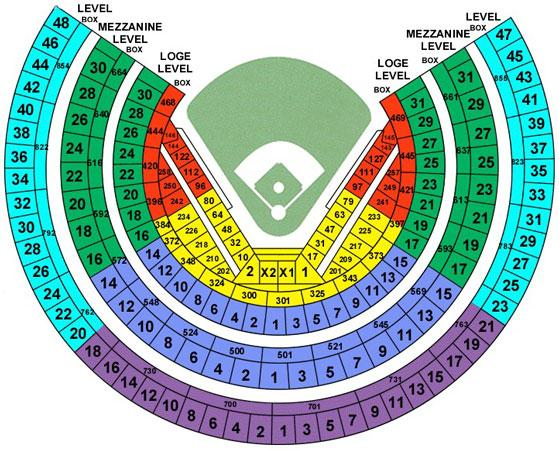 559_shea-stadium-seating-chart