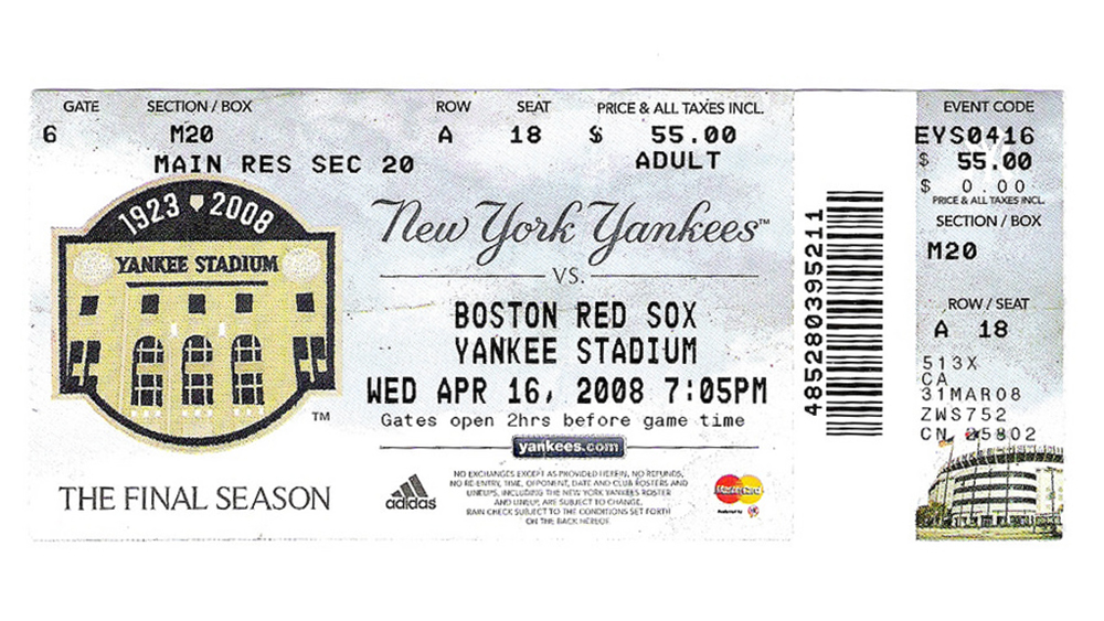day at the park a brief history of ticket prices the hardball times