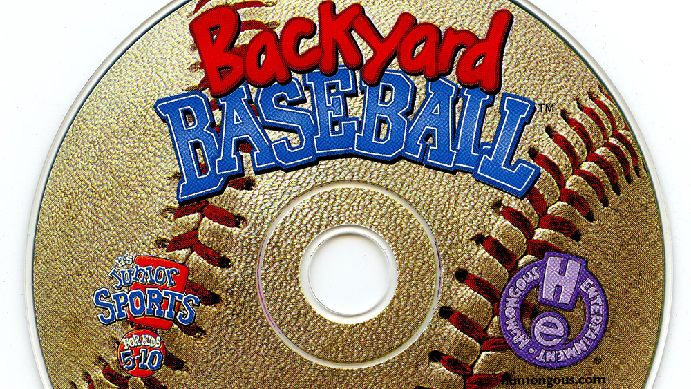 how to play backyard baseball on windows 10